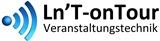 Ln'T-onTour Veranstaltungstechnik